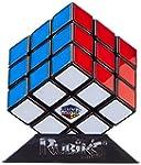 Jumbo 12144 - Rubik's Cube 3 x 3, Zau...