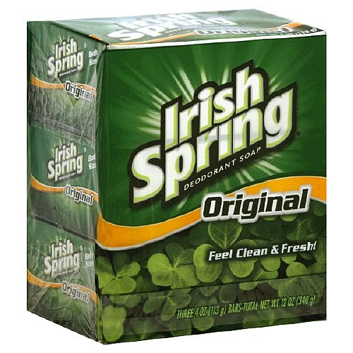 irish-spring-deodorant-bath-bar-original-375-oz