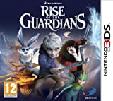 Rise of the Guardians (Nintendo 3DS)