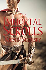The Immortal Scrolls