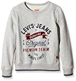 Levi's Sweat Melvin