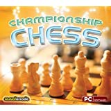 Championship Chess [Download]