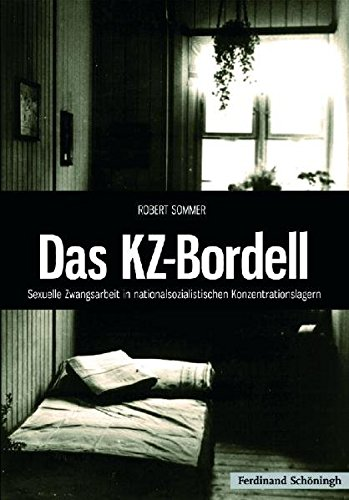Bordell In Cottbus