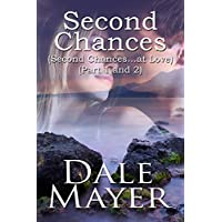 Second Chances (Second Chances...at Love Book 1)