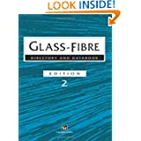 Glass-Fibre Directory and Databook