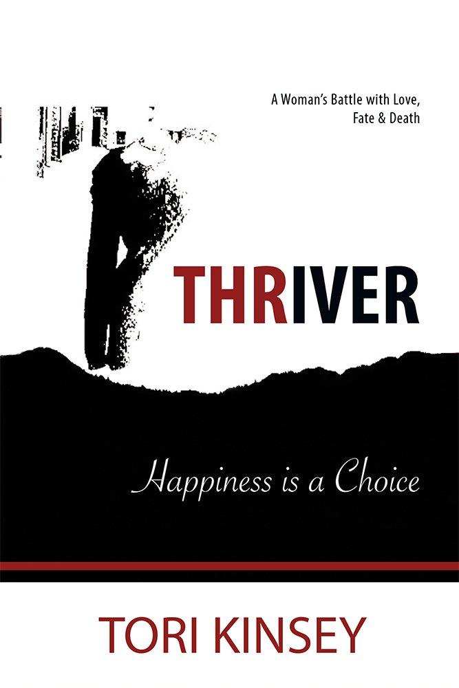 Thriver-f