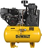 DeWalt-DXCMH1393075-Two-Stage-Industrial-Air-Compressor-30-Gallon-Cast-Iron