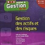 A5 3 1 & A7 3 2 Gestion des Actifs et...