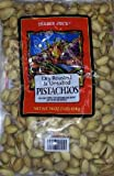 Trader Joe's Dry Roasted and Unsalted Pistachios 1lb