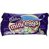 Cadbury Mini Eggs, 10-Ounce Bag (Pack of 3)