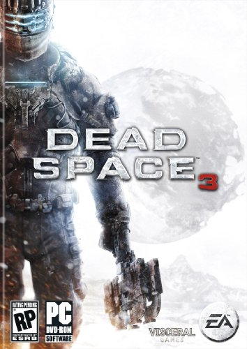 Get Dead Space 3 [Download]