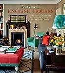 English Houses: Inspirational Interio...