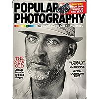 Hobbyist Magazine & Comics Subscriptions