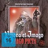 Umbra et Imago Imago Picta