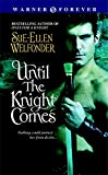 img - for Until the Knight Comes (Warner Forever) book / textbook / text book
