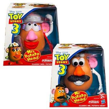 toy-story-mr-potato-head-und-mrs-potato-head-set