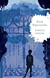 Image of Great Expectations (Modern Library Classics)