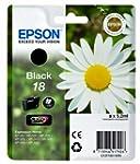Epson T1801 Tintenpatrone G�nsebl�mch...