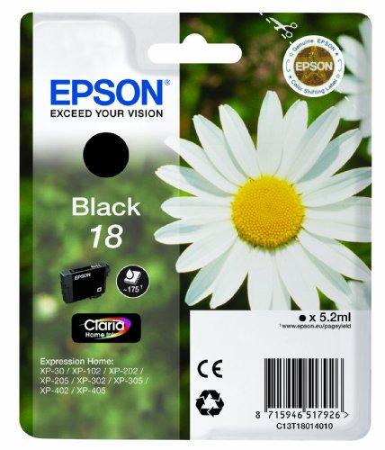 epson-t1801-tintenpatrone-ganseblumchen-claria-home-tinte-text-und-fotodruck-singlepack-schwarz