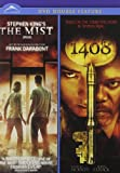 The Mist / 1408 (Double Feature)