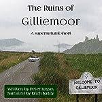 The Ruins of Gilliemoor | Peter Logan