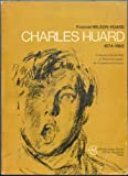 img - for CHARLES HUARD 1874-1965. book / textbook / text book