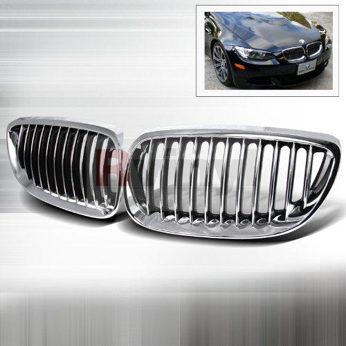 BMW 328i 335i 328xi 335xi M3 E92 2007 2008 2009 3-Series Coupe Grille ...