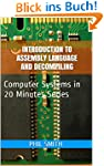 Introduction to Assembly Language and...