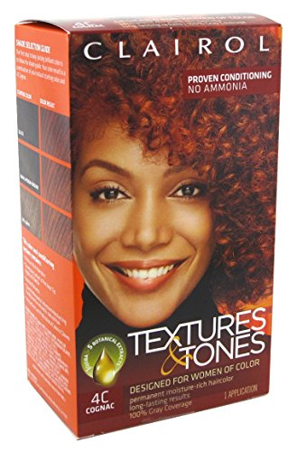 clairol-kit-de-tono-y-texturas-4-c-conac