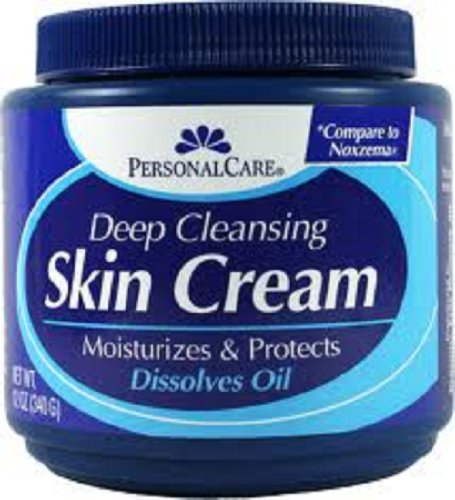 Buy Personal Care Deep Cleansing Skin Cream