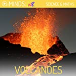 Volcanoes: Science & Math |  iMinds