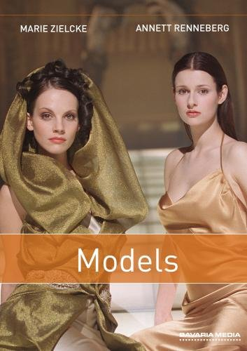 Models[NON-US FORMAT, PAL]