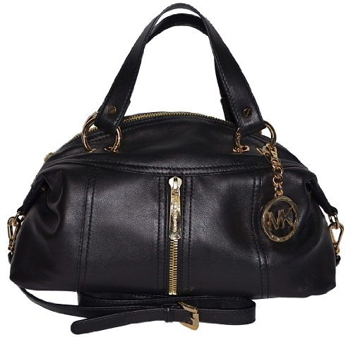 Michael Kors Moxley Large Satchel