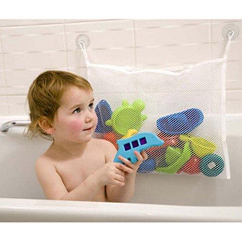 edealing-kit-de-ninos-del-bano-del-bebe-ninos-juguetes-ordenado-del-bolso-del-organizador-del-almace