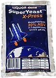 Superyeast