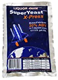 Superyeast