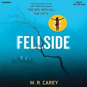 Fellside Audiobook