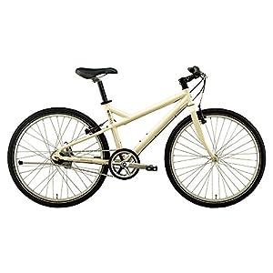 Best Road Bikes For Sale Secure Online Shop