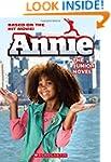 Annie: The Junior Novel