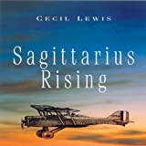 Sagittarius Risingby Cecil Lewis