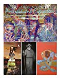 img - for Best of Worldwide Portrait and Figurative Artists (I) book / textbook / text book