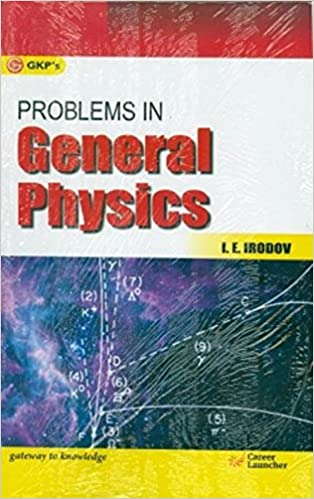 Problems in General Physics price comparison at Flipkart, Amazon, Crossword, Uread, Bookadda, Landmark, Homeshop18