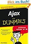 Ajax f�r Dummies (Fur Dummies)