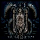 echange, troc Trail Of Tears - Free Fall into Fear