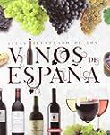 Vinos de espa�a / Wines of Spain
