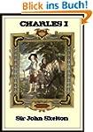 Charles I (English Edition)
