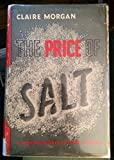img - for The Price of Salt book / textbook / text book