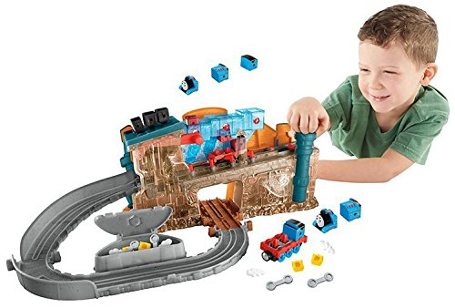 fisher-price-thomas-the-train-take-n-play-engine-maker