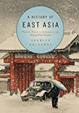 img - for A History of East Asia: From the Origins of Civilization to the Twenty-First Century by Charles Holcombe (8-Nov-2010) Paperback book / textbook / text book