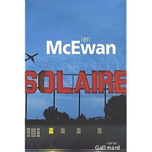 Solar - Ian McEwan 51wmtp7gWRL._SL500_AA300_